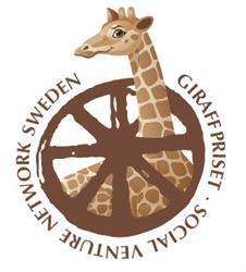 giraffpriset226x251226x250