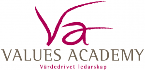 Values Academy