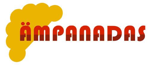 ampanadas_logga-1.jpg
