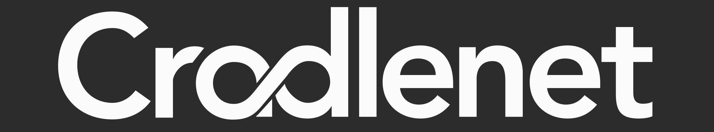 cradlenet_logo_vit-1.jpg