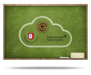 CSR-utbildning
