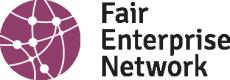 fairenterprise_logo-e1430554936910-1.png