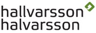 Hallvarsson & Halvarsson