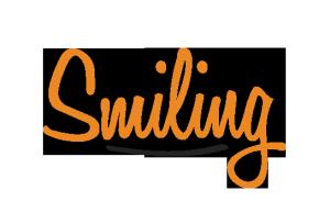 Smiling Cashew