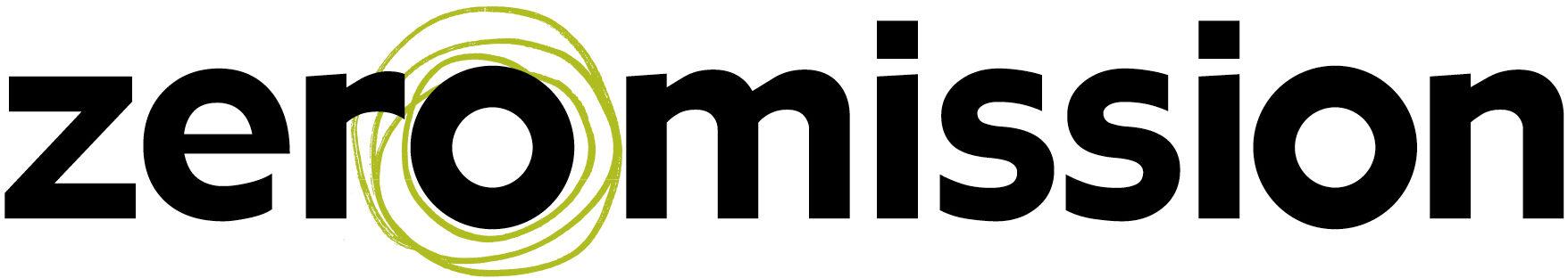 zero_logo-2-e1582192763303-1.jpg