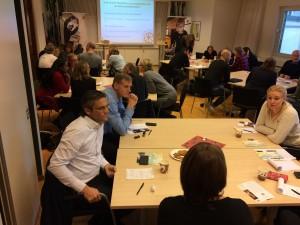 Plats_for_larande_konferens