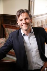 Mats Hoffmann