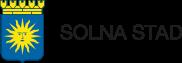 solna_stad_svn-1.png