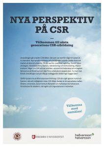 CSR-utb_Inbjudan_150608_v2