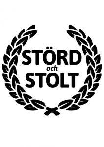 stord_och_stolt