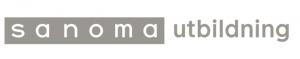 Sanoma_logo