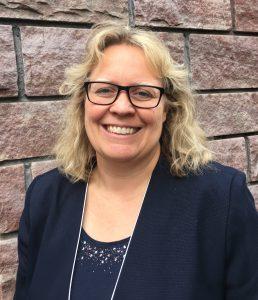Karin Strömqvist Bååthe