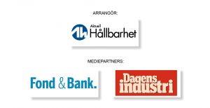 hallbara finanser partner