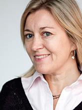 Lena Videgren