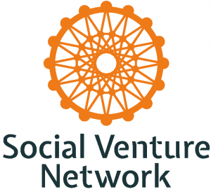 SVN logotype