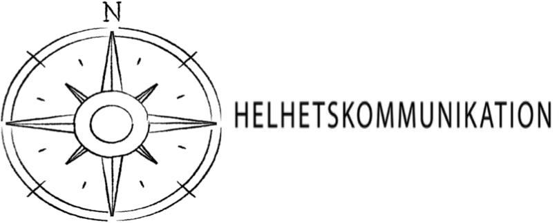 logotyp_helhetskommunikation-1.png