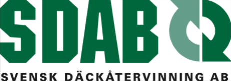 sdab_logo-liten-1.png