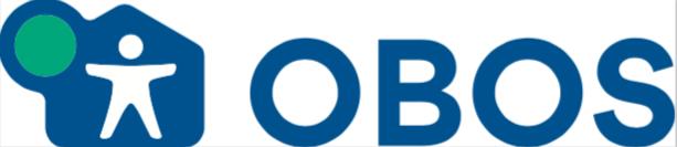 obos_logo_liten-1.png
