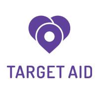 target-aid-2019-1.jpg
