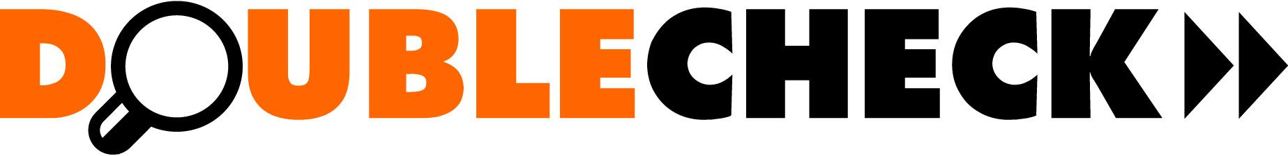 logo_doublecheck-1.jpg