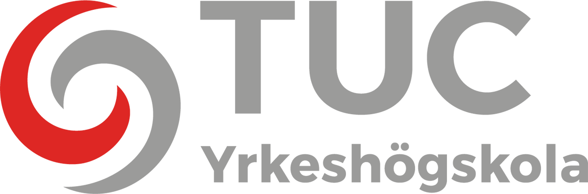 tuc-logotyp-yh-1200px-1.png